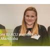 Congratulations to ACU member Food Matters Manitoba