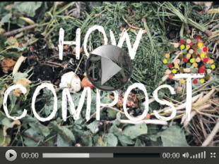 Green Action Composting Video proudly sponsored by Assiniboin Credit Union