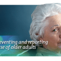 Assiniboine Credit Union implementing efforts in detecting, preventing and reporting financial abuse of older adults.