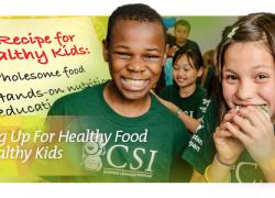 Nourishing Potential Campaign 2015 Jonathon Toews