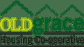 Old Grace Housing Co-operative logo