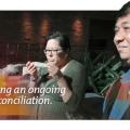 ACU's Indigenous Leadership Circle and the Mikinak-Keya Spirit Tour