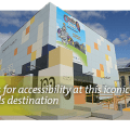 The Children's Museum: Raising funds for accessibility at this iconic Manitoba kids destination