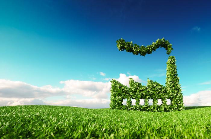 Celebrating carbon-neutral success