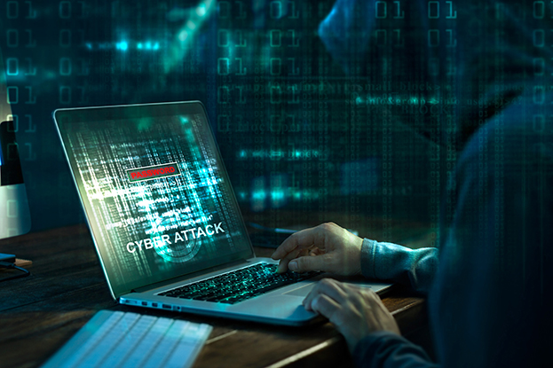 Cyberattacks during COVID-19 - Know the risks