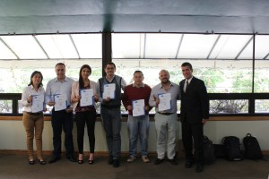 Seminario Trade Marketing