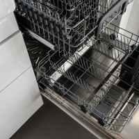 洗碗碟機推介,哪一款最適合你?