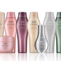 Beautiful Hair and Healthy Scalp – A Promise of Shiseido Shampoo