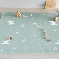 The Best Non-Toxic Baby Play Mat 2021