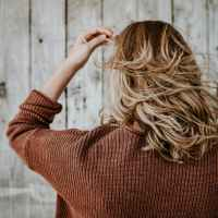 Top 2021 Hair Trends from Kelture