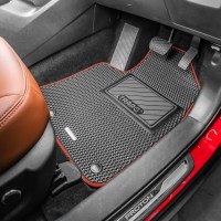 Buy The High-Quality Best Car Mats From ATOME