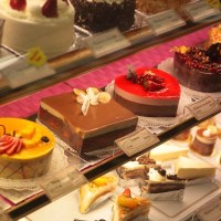 Get the Perfect Cake for Every Occasion with Four Leaves Cake in Singapore