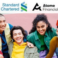 Standard Chartered, Atome Financial seal strategic partnership to deliver mobile-first financial services for consumers across Asia