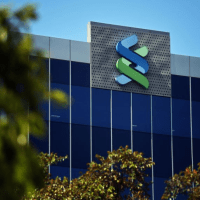 StanChart to invest $676m in Singapore-based buy now, pay later firm Atome