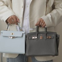 Is Hermes Picotin Ahead of its Rivals?