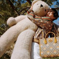 Enjoy products from Gucci Singapore online from Zalora