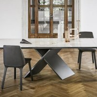 Extendable Dining Table Perfect for Your Family
