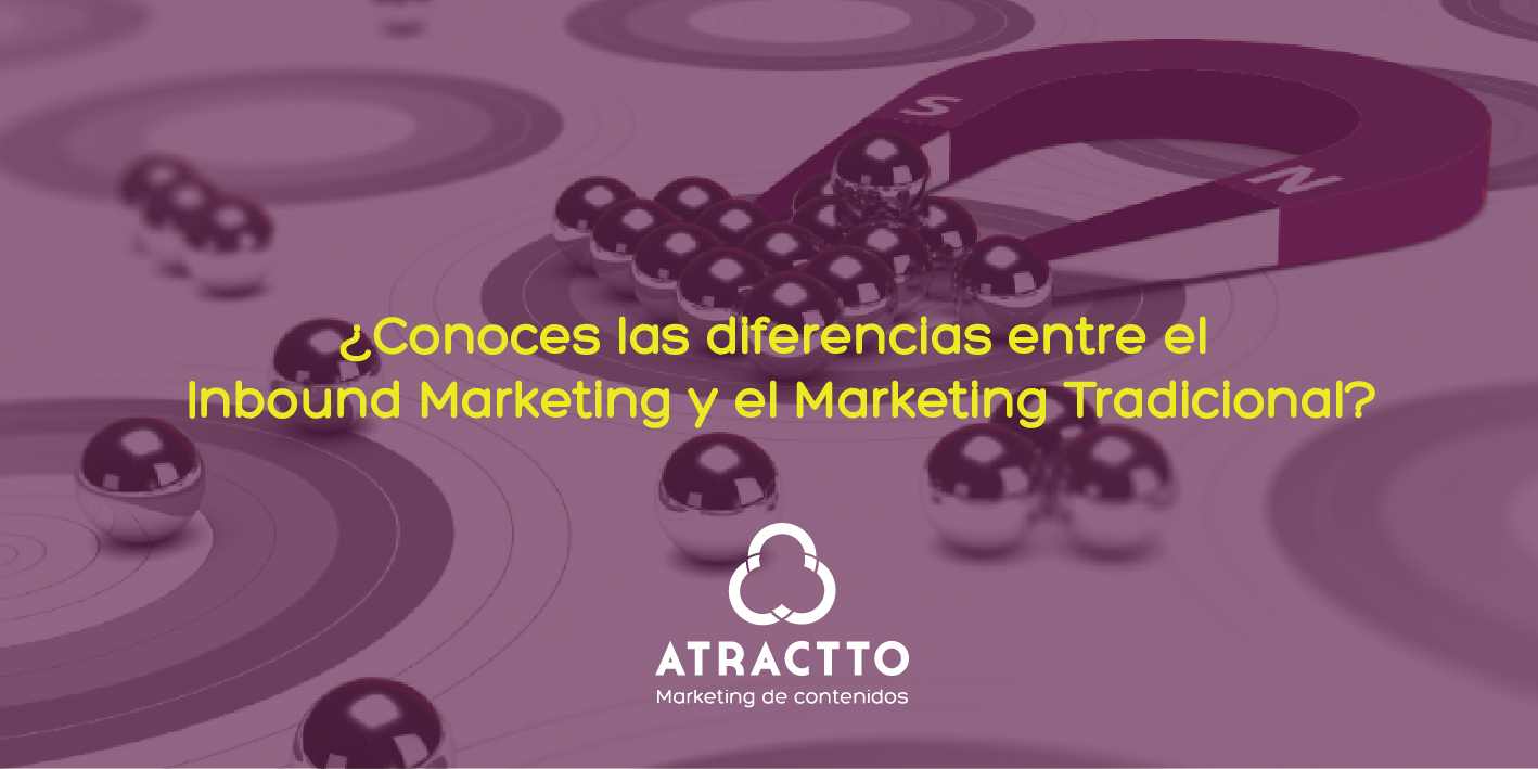 inbound marketing y contenidos