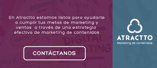 agencia de marketing digital y posicionamiento sep
