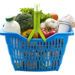 groceries, healthy foods, vegetables, fruits, healthy eating, eating well