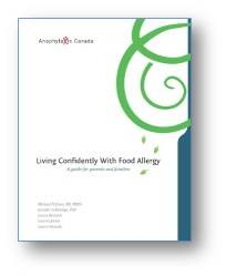 Living Confidently with Food Allergy v2