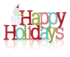Happy Holidays.shutterstock_65267185
