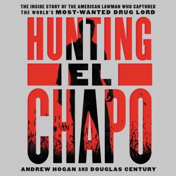 Hunting El Chapo.