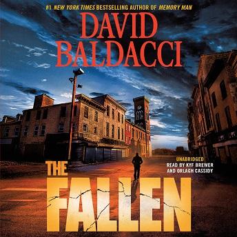 The Fallen.