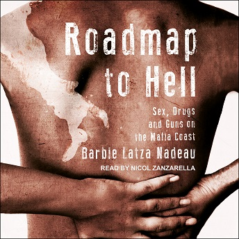 Roadmap To Hell.