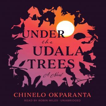 Under the Udala Trees.
