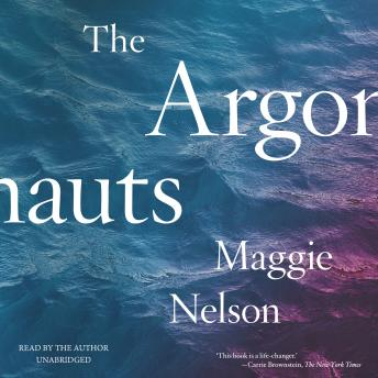 Argonauts.