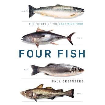 Four Fish.