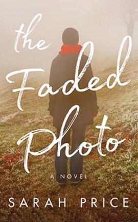 Faded Photo