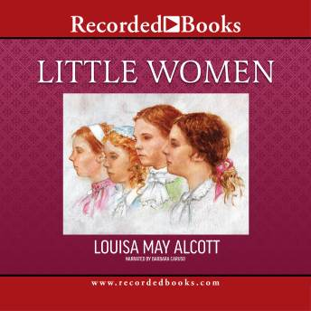 Little Women.