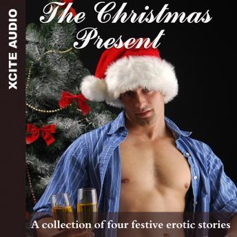 The Christmas Present.
