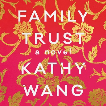 Family Trust.