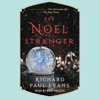 The Noel Stranger.