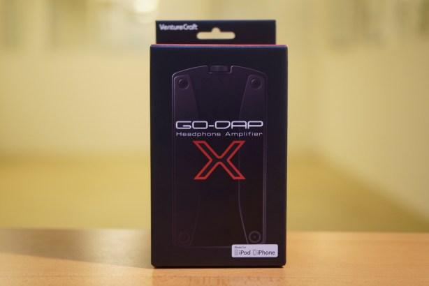 Go-DAPX-11