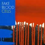 fake-blood-cells-150x150