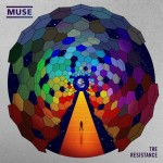 muse-the-resistance-front-150x150