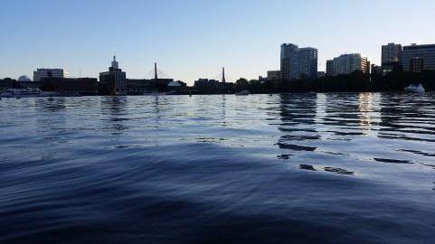 charles-by-the-marina
