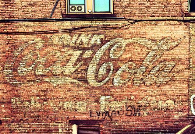 coca-cola_by_brendan-ciecko-1