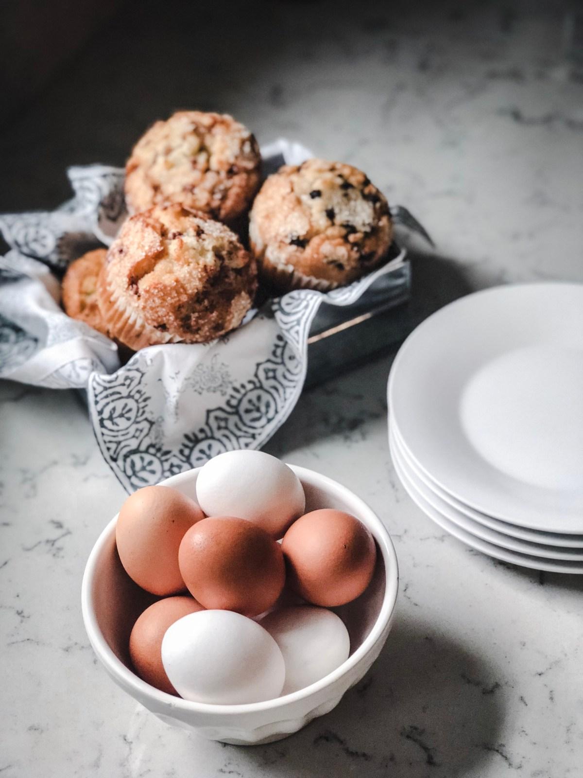 august_eggs