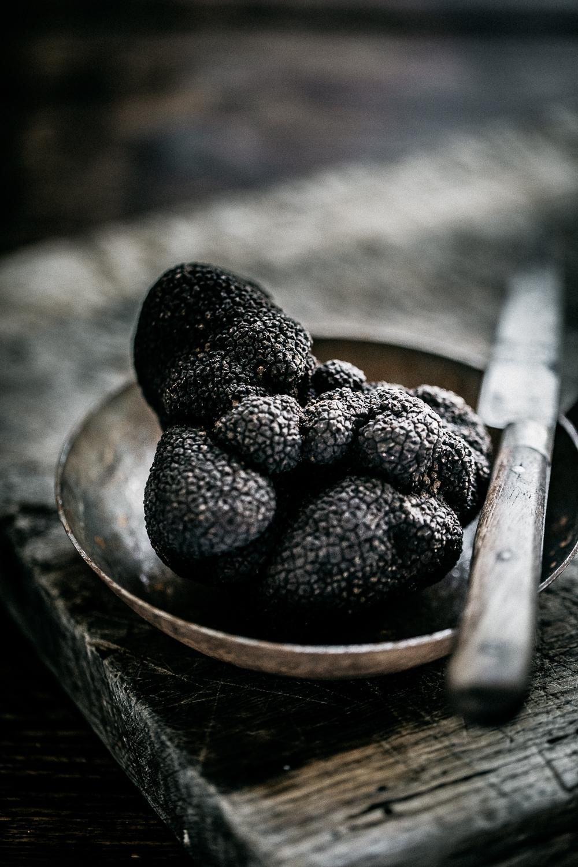 The-Truffle-Farm-Anisa-Sabet-The-Macadames-Food-Travel-Lifestyle-Photographer-82