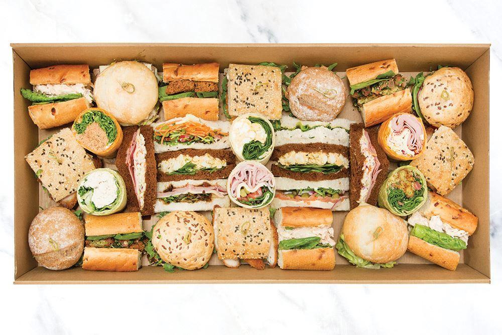 gourmetsandwichespicnic