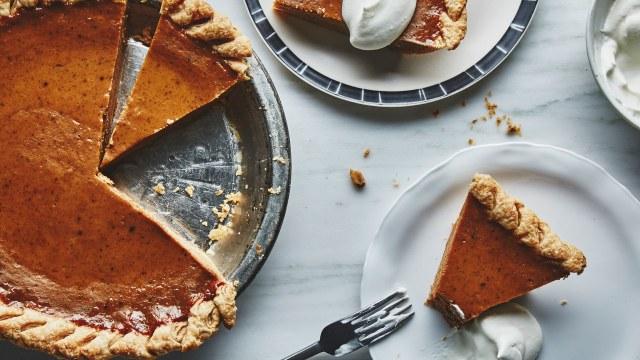 bas-best-pumpkin-pie