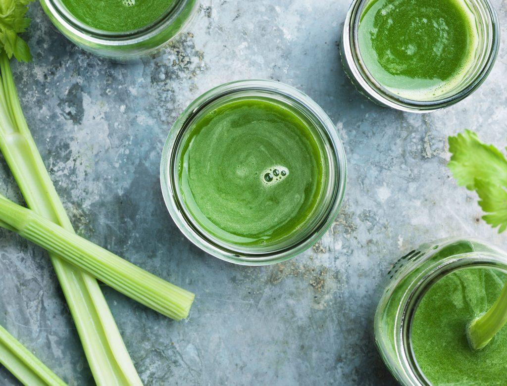celery_juice_offset_comp_517872-1-1024x780