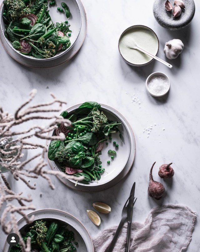 thyme_and_emerald_greens