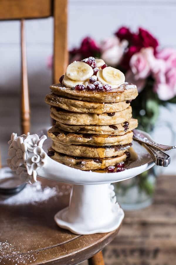 HBHRicotta-Chocolate-Chip-Banana-and-Chia-Pancakes-6