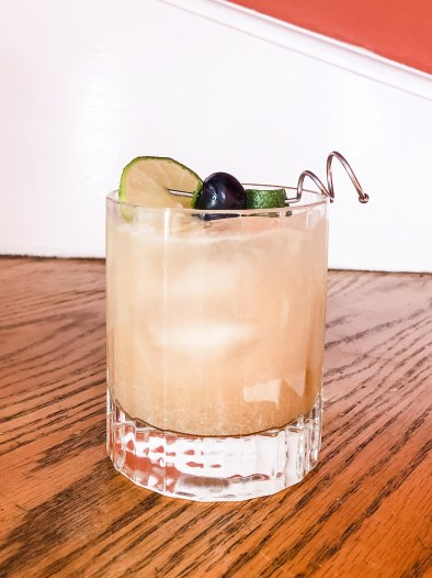 ToddMaulcocktail